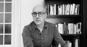 Roberto Paoli raconte la collection Pippi